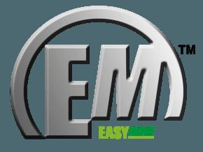 Easymove-mobility.com